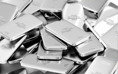 9b7b476c7ad6 LINGOTES DE PLATAVender lingotes de plata en Zaragoza