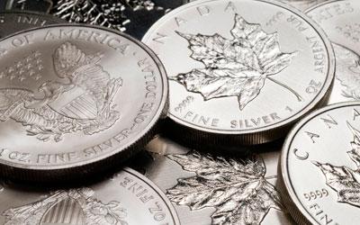 86e5a873b36a MONEDAS DE PLATAVender monedas de plata en Zaragoza